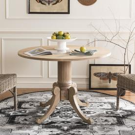 dining tables at. Black Bedroom Furniture Sets. Home Design Ideas