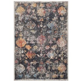 Bristol Neval Rugs At Lowes