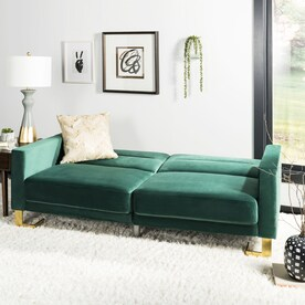 Astonishing Futons Sofa Beds At Lowes Com Alphanode Cool Chair Designs And Ideas Alphanodeonline
