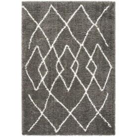 Area rug Flokati Argos Shag Rugs at