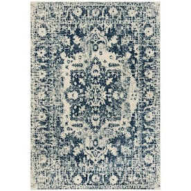 Madison Barrie Rugs At Lowes Com
