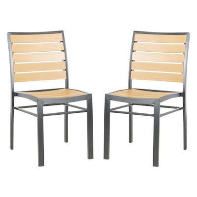 Remarkable Koda Patio Furniture At Lowes Com Dailytribune Chair Design For Home Dailytribuneorg