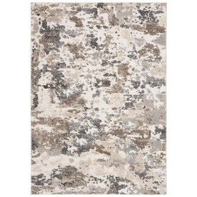 Spirit Paige Indoor Rugs At Lowes