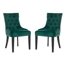 Admirable Harlow Dining Chairs At Lowes Com Unemploymentrelief Wooden Chair Designs For Living Room Unemploymentrelieforg