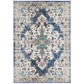 Madison Kenora Indoor Rugs At Lowes