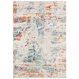 Madison Chapais Indoor Rugs At Lowes