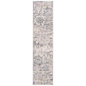Polyester Moondust Catena Rugs at Lowes com