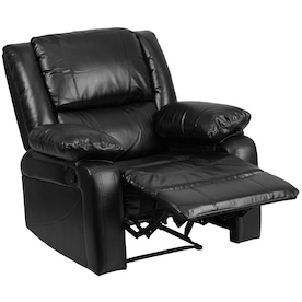 Enjoyable Recliners At Lowes Com Gamerscity Chair Design For Home Gamerscityorg