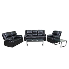 Flash Furniture Living Room Sets at Lowes.com
