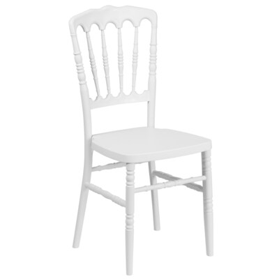 Fine Flash Furniture Modern White Accent Chair At Lowes Com Squirreltailoven Fun Painted Chair Ideas Images Squirreltailovenorg