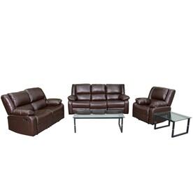 Flash Furniture Living Room Sets at Lowes.com