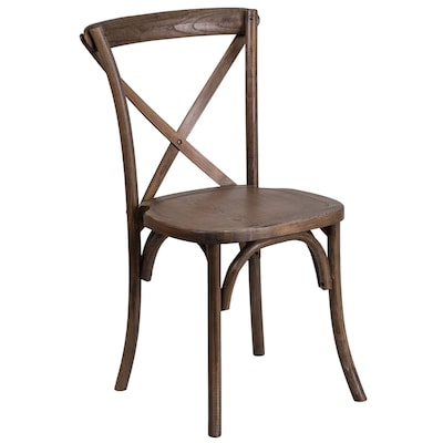 Sensational Modern Early American Accent Chair Andrewgaddart Wooden Chair Designs For Living Room Andrewgaddartcom