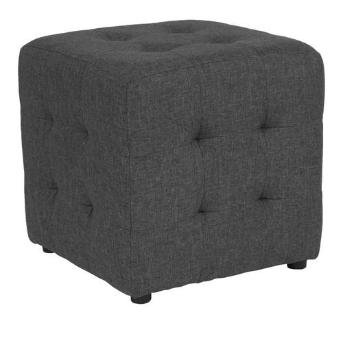 Stupendous Write A Review About Flash Furniture Avendale Tufted Uwap Interior Chair Design Uwaporg