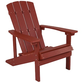 Groovy Charlestown Wood Patio Chairs At Lowes Com Theyellowbook Wood Chair Design Ideas Theyellowbookinfo