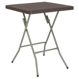 Folding Tables at Lowes com