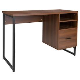 Marvelous Desks At Lowes Com Interior Design Ideas Inesswwsoteloinfo