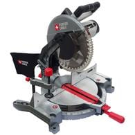 Deals on Porter Cable 12-in 15-Amp Single Bevel Compound Miter Saw