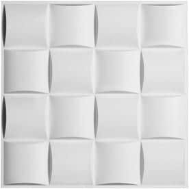 Shop Wall Panels At Lowesforpros Com