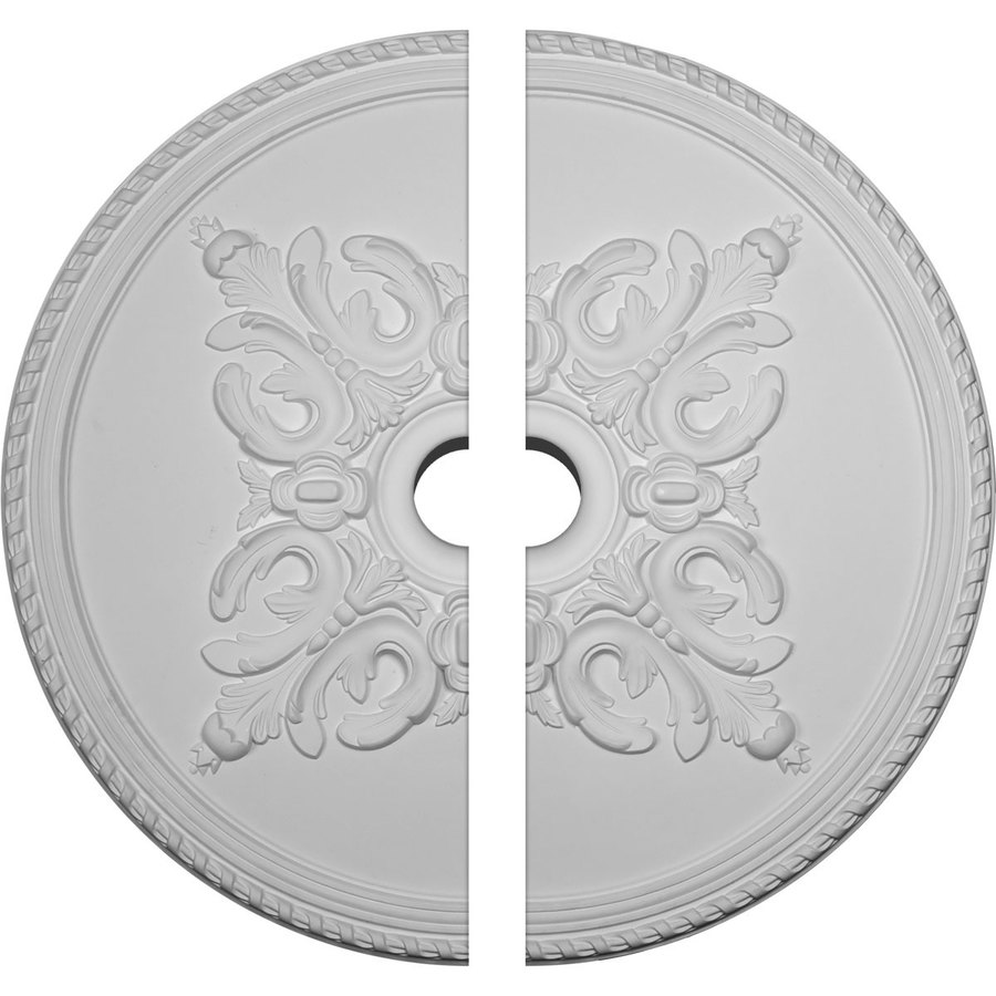 p the home ceiling millwork medallions jamie ekena in medallion