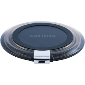 Philips USB A Charging Mat