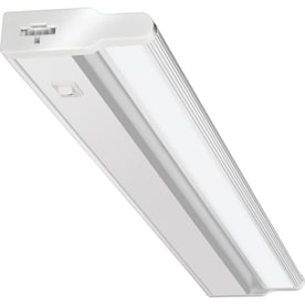 wholesale dealer ec26f 33c4b Under Cabinet Lights at Lowes.com