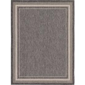 Indoor Outdoor Rugs At Lowes Com