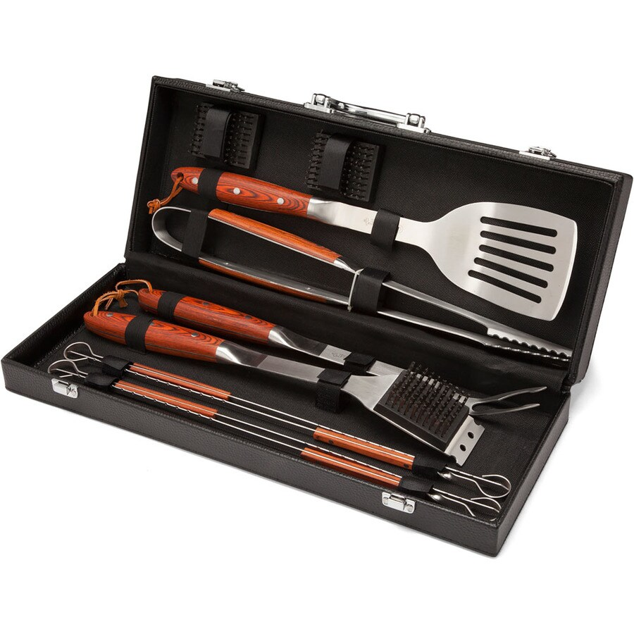 Cuisinart 10-Pack Tool Set
