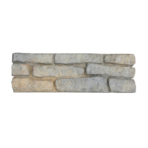Nantucket Pavers Meadow Wall Edging Stone Patio Block