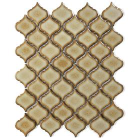 Miraculous Moroccan Tile At Lowes Com Interior Design Ideas Gresisoteloinfo