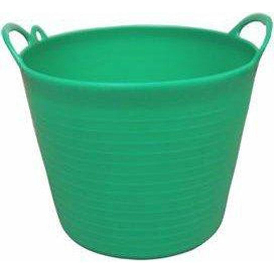 J. Terence Thompson 12-Gallon Light Green Versa Tote