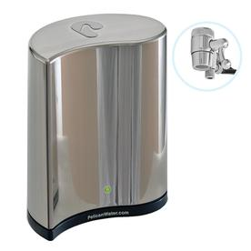 Countertop Amp Faucet Mount Filters At Lowes Com