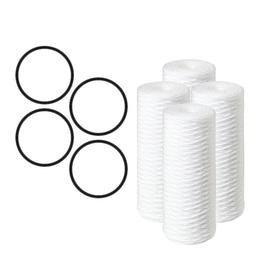 Replacement Water Filters Amp Cartridges At Lowes Com