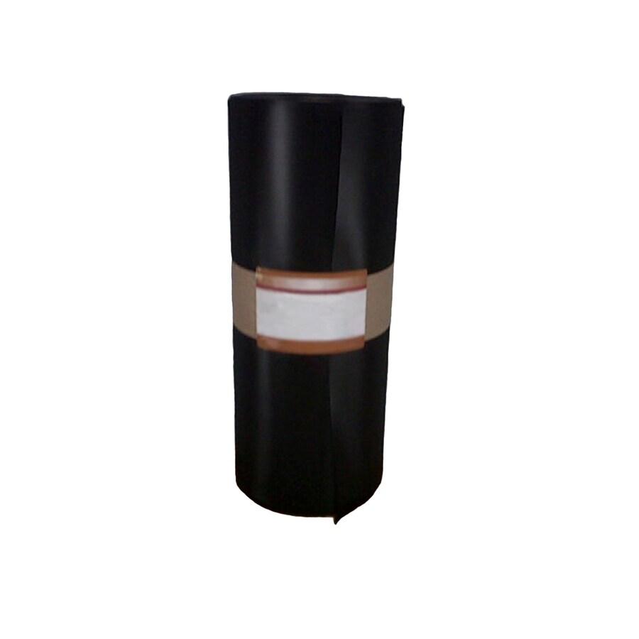 WascoSeal 12-in x 150-ft PVC Roll Flashing