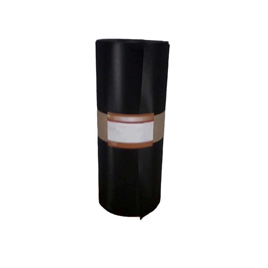 WascoSeal 24-in x 150-ft PVC Roll Flashing