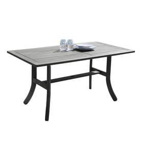 Vifah Patio Furniture.Vifah Patio Tables At Lowes Com