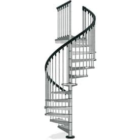 shop staircase kits at lowes