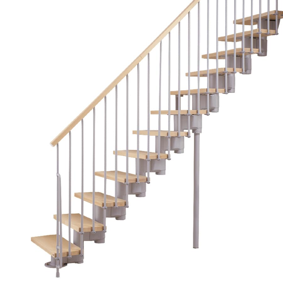 Arke Staircase Kits