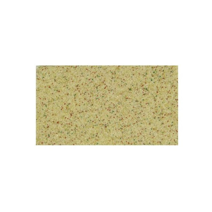 Tuff-Wall Multiple Colors/Finishes Hand Trowel or Commercial Sprayer Wall and Ceiling Texture