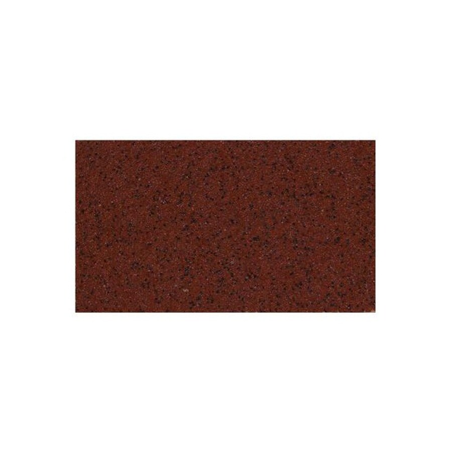 Shop Tuff-Wall 60 Pound(S) Multi-Color Stone Wall Texture at Lowes.com