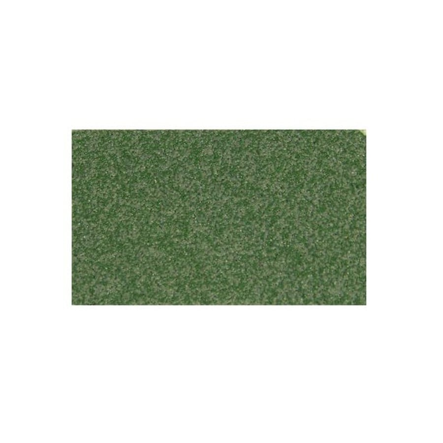 Tuff-Wall 60 Pound(S) Multi-Color Stone Wall Texture