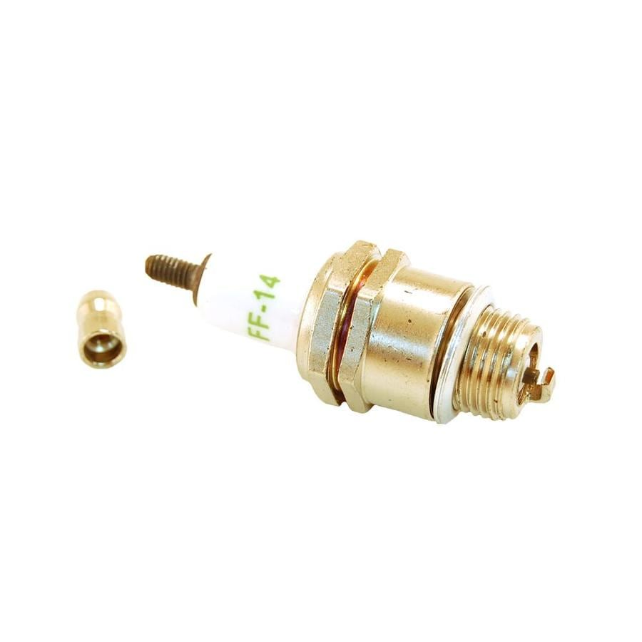 First Fire 3/4-in Spark Plug for 2-Cycle Engine