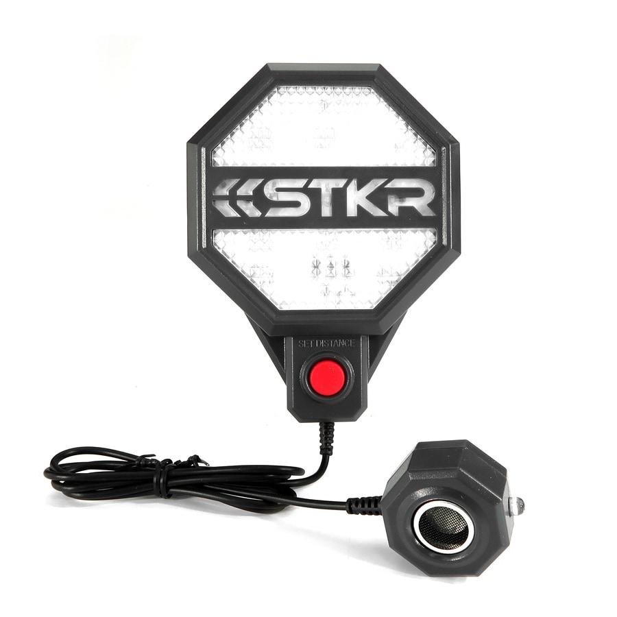 STRIKER Striker Garage Parking Sensor