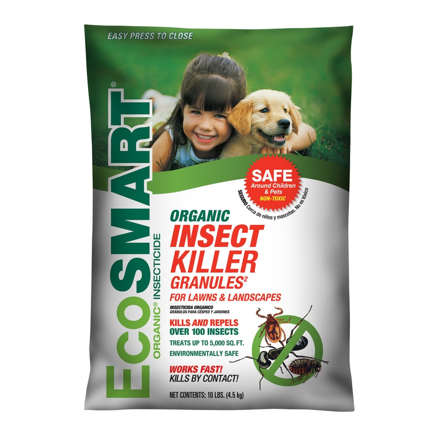 EcoSMART Insect Killer
