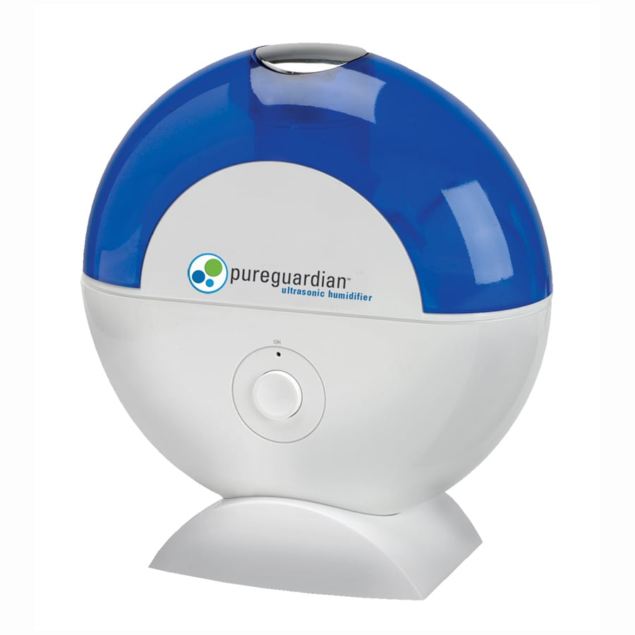 Germ Guardian 0.23-Gallon Tabletop Humidifier