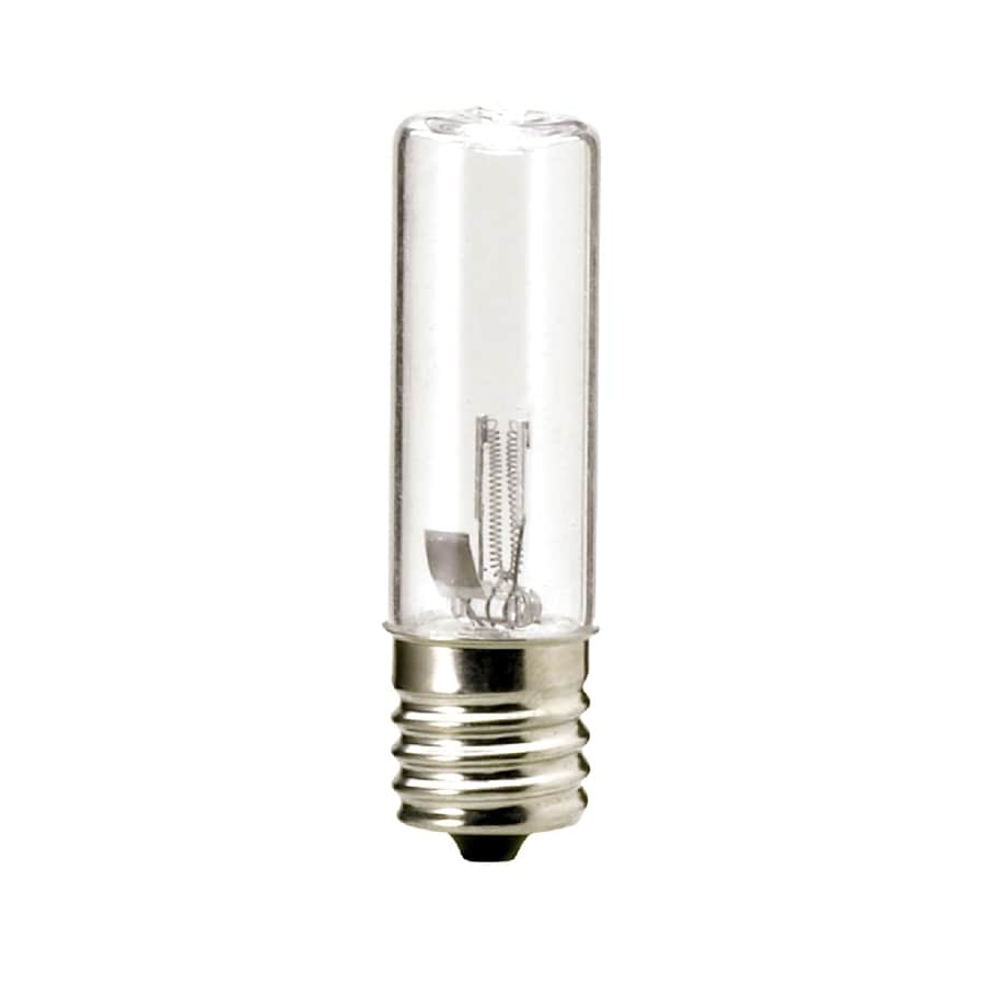 GermGuardian Purifier Replacement Light Bulb