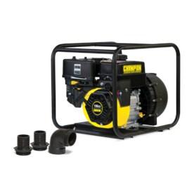 a67e419af9e Champion Power Equipment 6.5-HP Cast Iron Transfer Pump