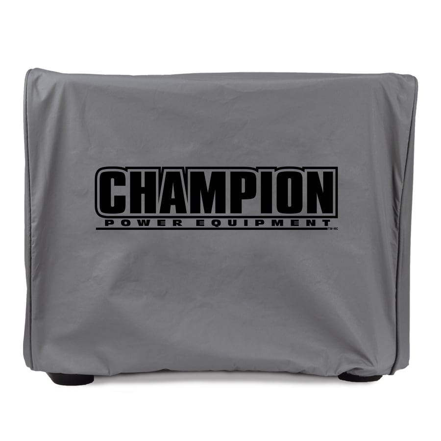 Champion Power Equipment Inverter Generator Cover