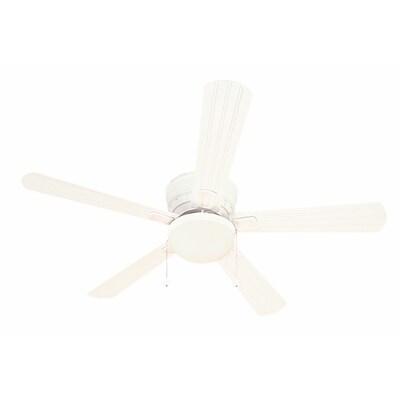 Harbor Breeze 52 In Outdoor Ceiling Fan