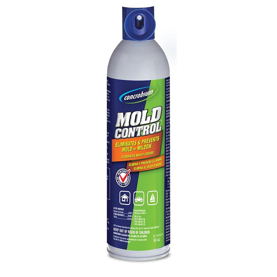 mold removal spray tilex mold concrobium 141oz liquid mold remover at lowescom