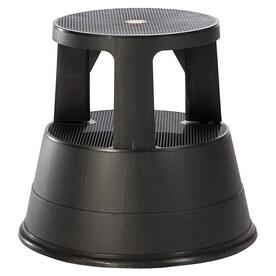 Strange Xtend Climb Step Stools At Lowes Com Pabps2019 Chair Design Images Pabps2019Com